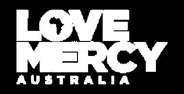 Love Mercy Australia