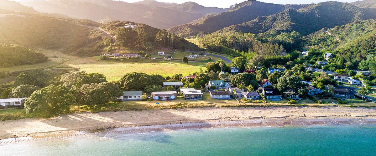 newzealandbeach