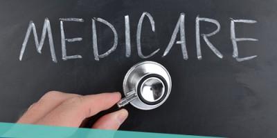 Medicare Concept 1b
