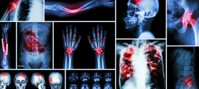 Radiology and Technology WavelengthMedicalRecruitment