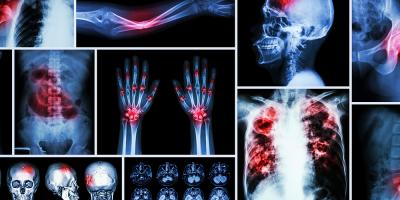 Radiology and Technology WavelengthMedicalRecruitment
