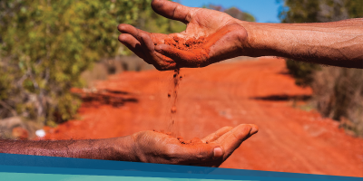 Red Dirt with lines 1200 x 627