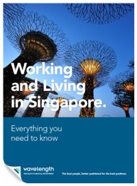Singapore thumbnail