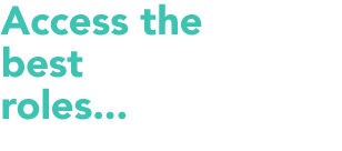 Psychiatry Perm Registration
