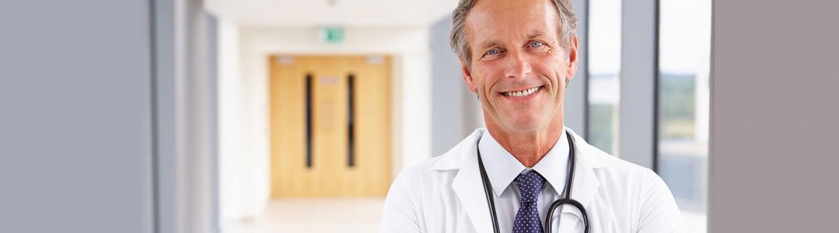 Respiratory Physician Queensland