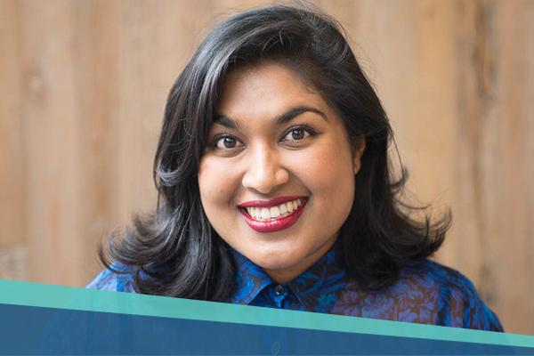 Dr Nipu Jayatilleke - Breast Surgeon