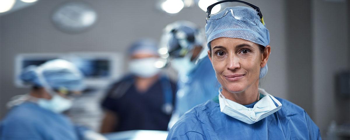 Perm-Medical Jobs Australia - Banner Image